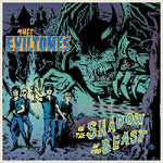 EVILTONES (The) - In the Shadow of the Beast