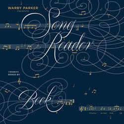 BECK - Beck Song Reader