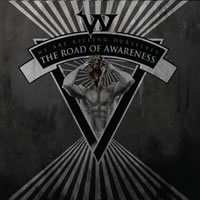 The Road Of Awareness