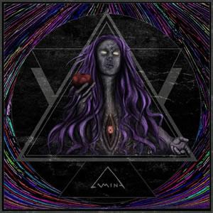 LÂMINA - Lilith