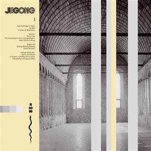 JEGONG - I