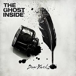 GHOST INSIDE (The) - Dear Youth