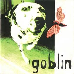 GOBLIN - Goblin