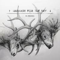 HARAKIRI FOR THE SKY - III - Trauma