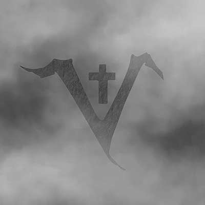 Saint Vitus CD