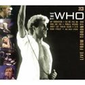 THE WHO - Live From Toronto