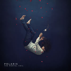 POLARIS - The mortal coil