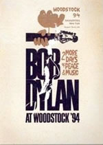 At Woodstock 94
