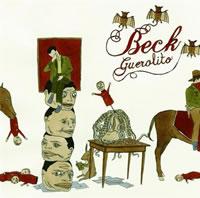 BECK - Guerolito