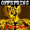 OFFSPRING (The) - Smash