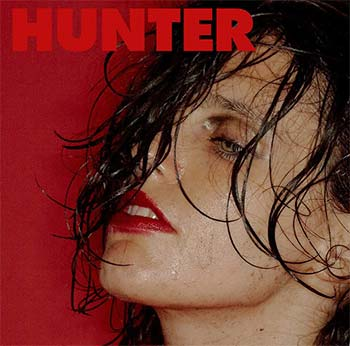 Hunter CD