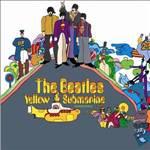BEATLES (The) - Yellow Submarine