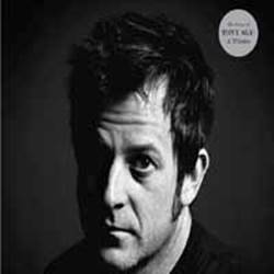 The Songs of Tony Sly: a Tribute