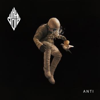 WHITE VOID - Anti