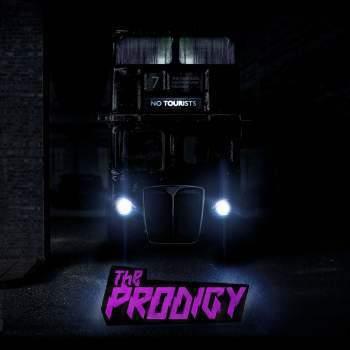 PRODIGY (The) - No Tourists