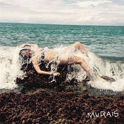 MURAIS - Murais