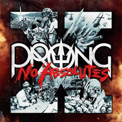 X-no absolutes CD Special Edition