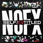 NOFX - Self Entitled