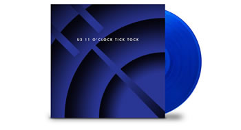 11 O Clock Tick Tock (40th Anniversary)