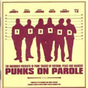 Punks On Parole