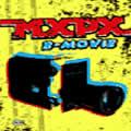 MxPx - B-Movie