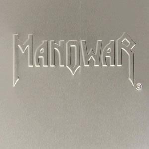 MANOWAR - Gods of War (Steelbook Edition)
