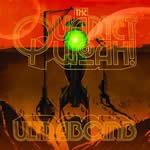 QUARTET OF WOAH! (The) - Ultrabomb