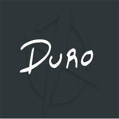 XUTOS & PONTAPÉS - Duro