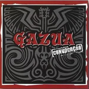 GAZUA - Convocação