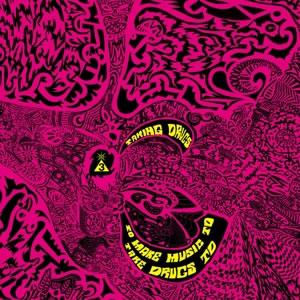 SPACEMEN 3 - Taking drugs to make music to take drugs to