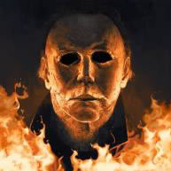 V/A COMPILATION INT - OST - Halloween