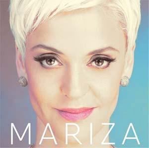 MARIZA - Mariza
