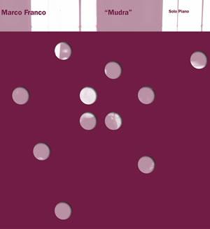MARCO FRANCO - Mudra