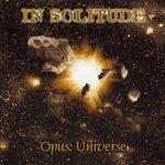 IN SOLITUDE - Opus: Universe