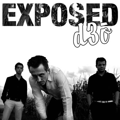 D30 - Exposed