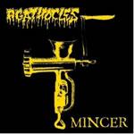 AGATHOCLES - Mincer