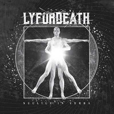 LYFORDEATH - Nullius in Verba