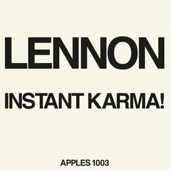 Instant Karma!-2020 Ultimate Mixes