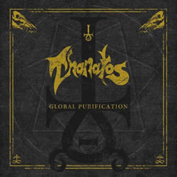 THANATOS - Global purification