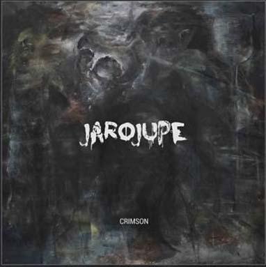 JAROJUPE - Crimson