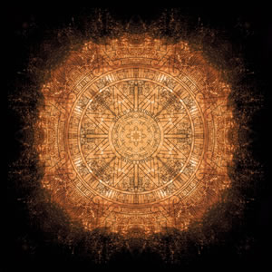 GOD IS AN ASTRONAUT - Helios   Erebus