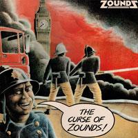 ZOUNDS - The curse of zounds