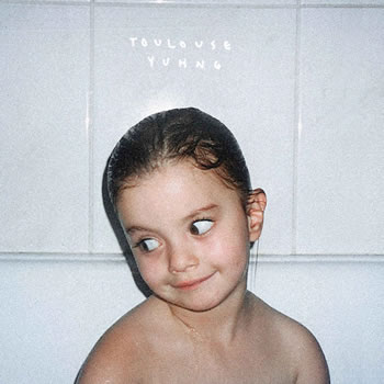 TOULOSE - Yuhng