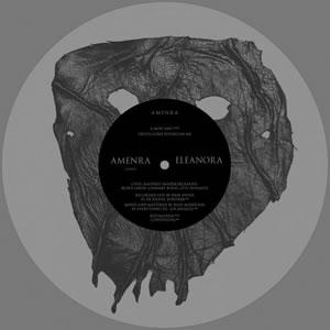 AMENRA - Split w/ Eleanora