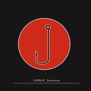 JARBOE - Indemnity