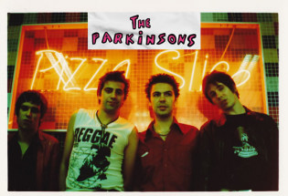 PARKINSONS (The)
