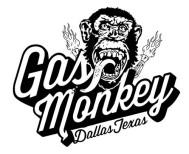 Gas Monkey Garage (10)
