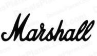 Marshall (1)