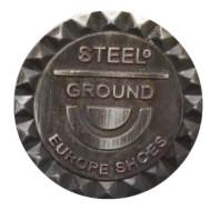 Steelground (300)