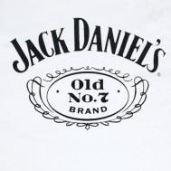 Jack Daniels (42)